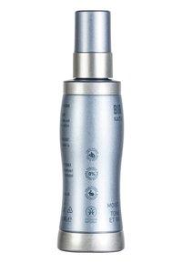 Birkenstock Cosmetics - FRESH MOISTURIZING TONER - Tonic - - - 2