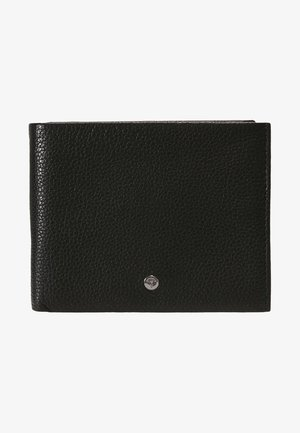 MINOS BILLFILD  - Portefeuille - black