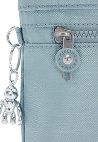 Kipling - ARTO - Across body bag - sea gloss - 5