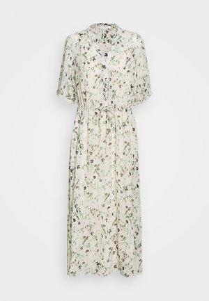 BLOSSOM ROSALIE DRESS - Kjole - ecru
