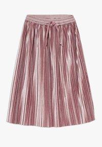 Molo - BECKY - A-line skirt - desert sand - 0