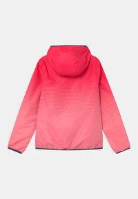 Killtec - LYSE - Outdoor jacket - neon-coral - 1