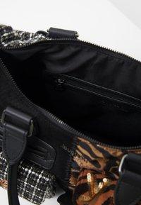 Desigual - Handbag - black - 5