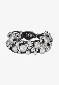 UNOde50 - MY ENERGY BRACELET - Bracelet - off white - 1