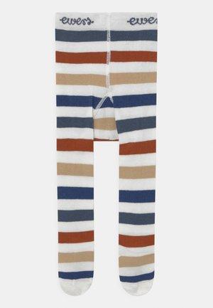 STRIPES UNISEX - Panty - multi-coloured