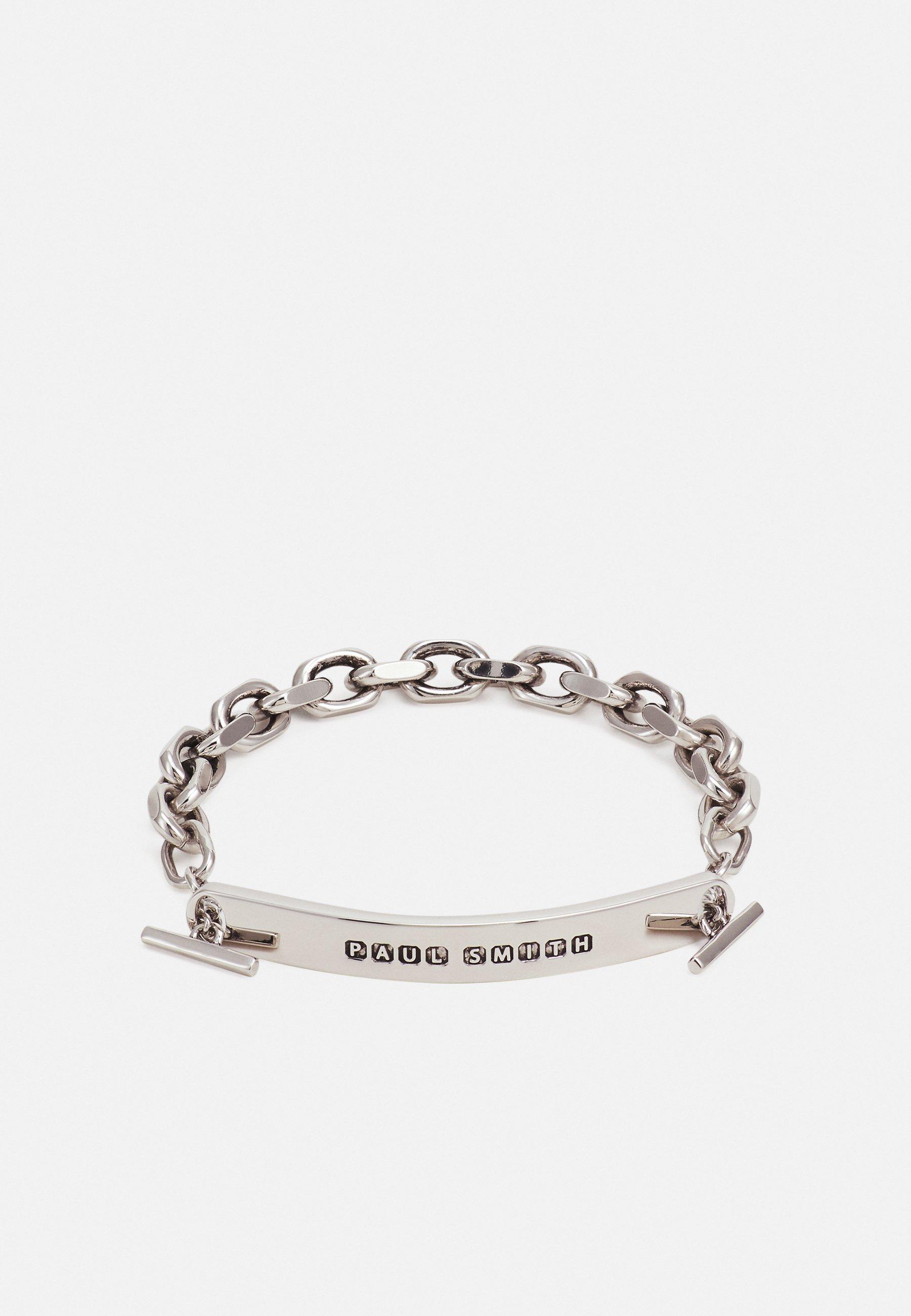 Homme BRACELET BAR UNISEX - Bracelet