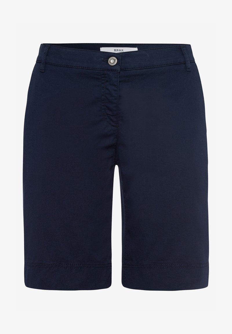 BRAX - Short - blue