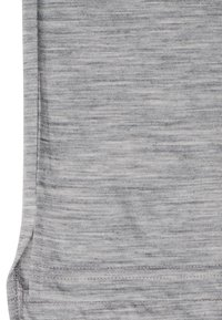 super.natural - CITY  - Basic T-shirt - grey - 2