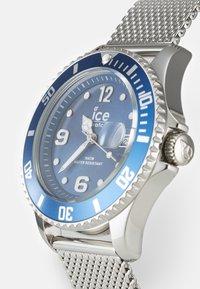 Ice Watch - Watch - blue - 4