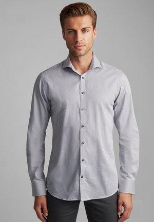 MARONI - Zakelijk overhemd - dark grey
