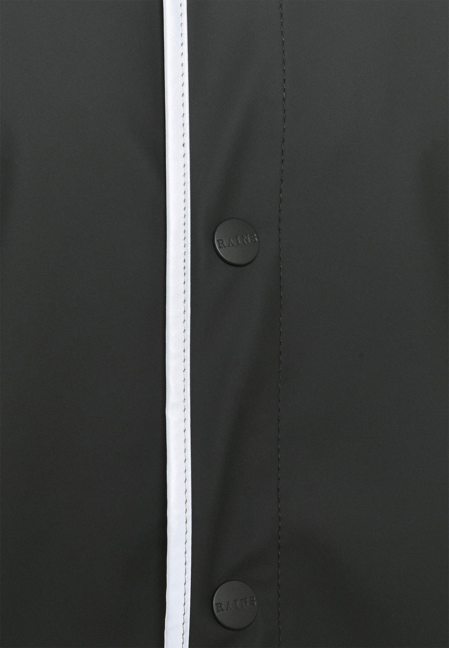 Men JACKET UNISEX - Waterproof jacket