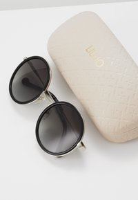 LIU JO - Sunglasses - ebony - 3