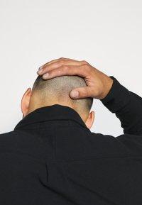Polo Ralph Lauren Big & Tall - FEATHERWEIGHT  - Camicia - black - 3