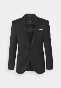 JOOP! - DEAN  - Suit jacket - black - 6