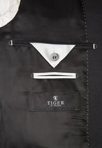 Tiger of Sweden - NEDVIN - Suit jacket - black