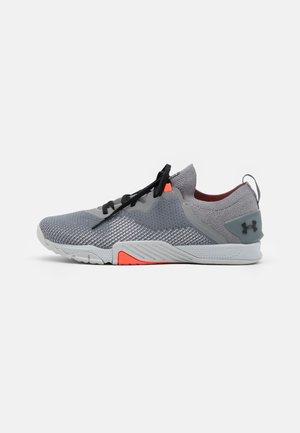 TRIBASE REIGN 3  - Sportovní boty - grey