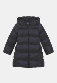 Polo Ralph Lauren - LONG OUTERWEAR COAT - Doudoune - collection navy - 0