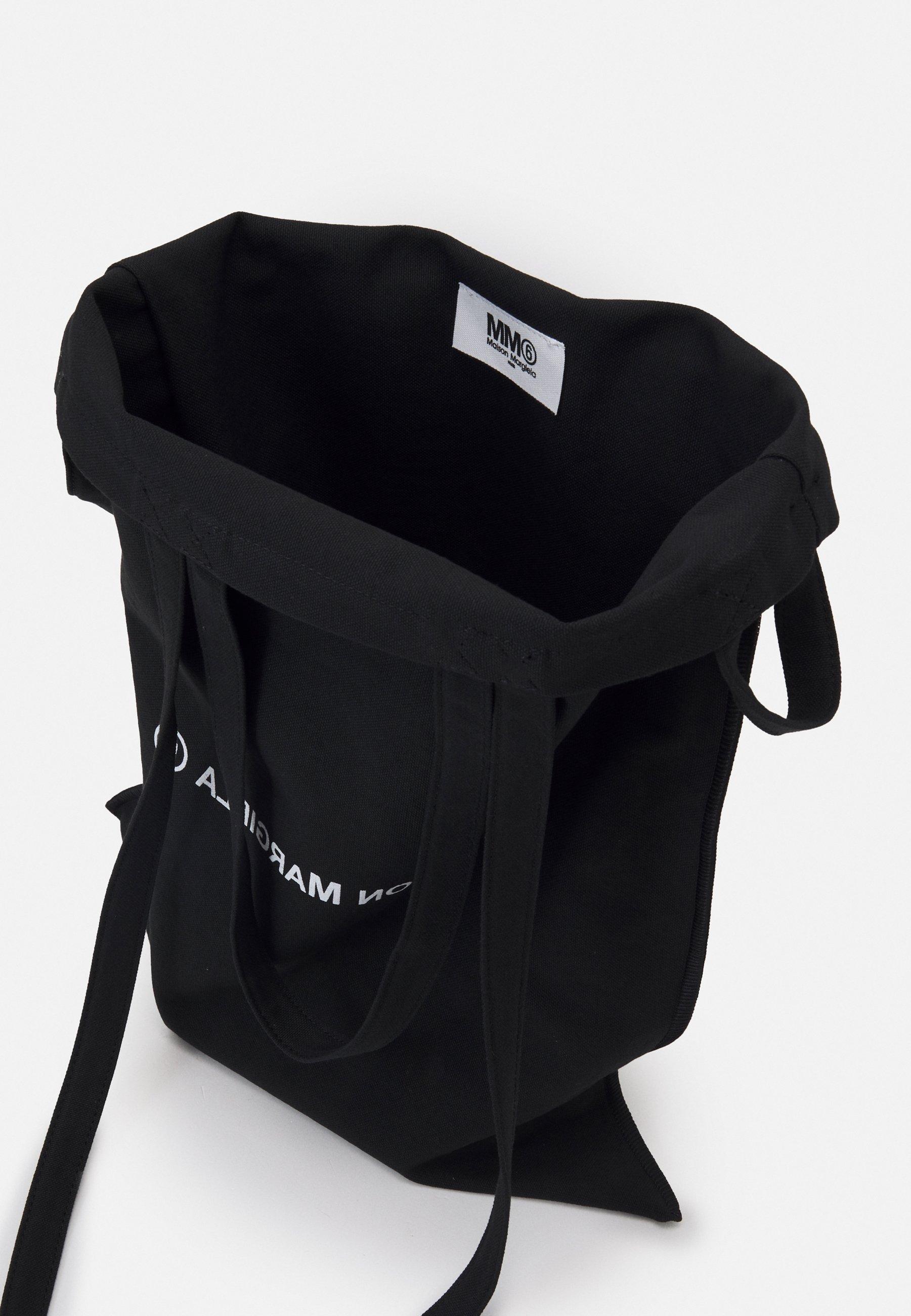 Women BORSA - Tote bag