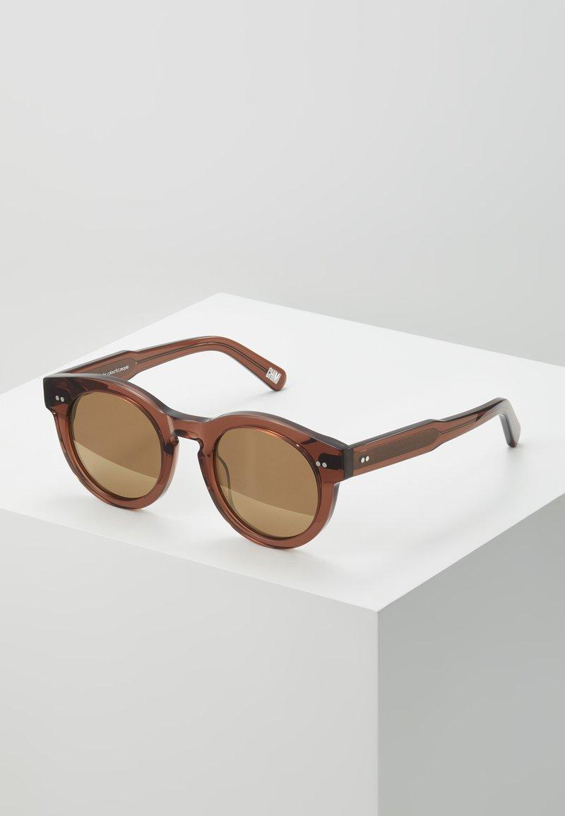 CHiMi - Sunglasses - coco