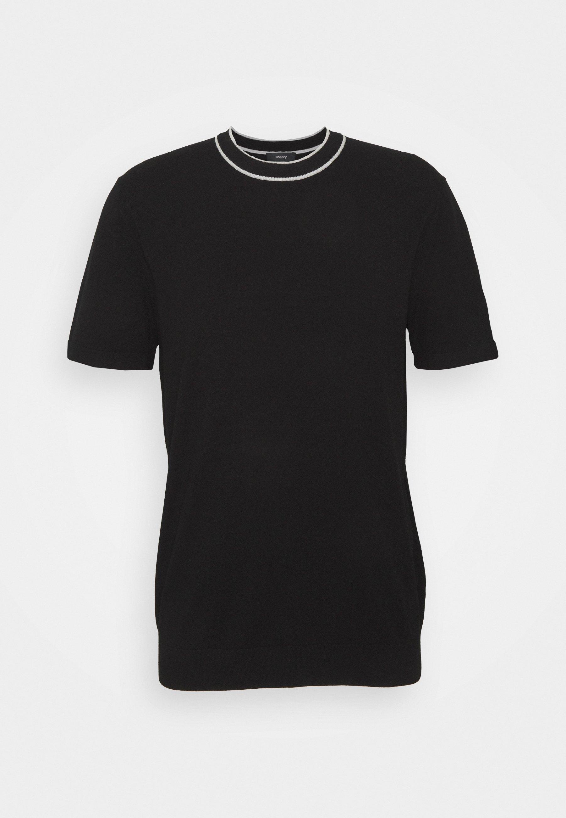 Homme GORIS TEE - T-shirt basique