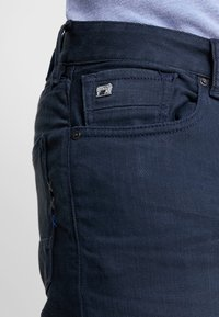 Scotch & Soda - CASINERO - Jeans slim fit - black - 5