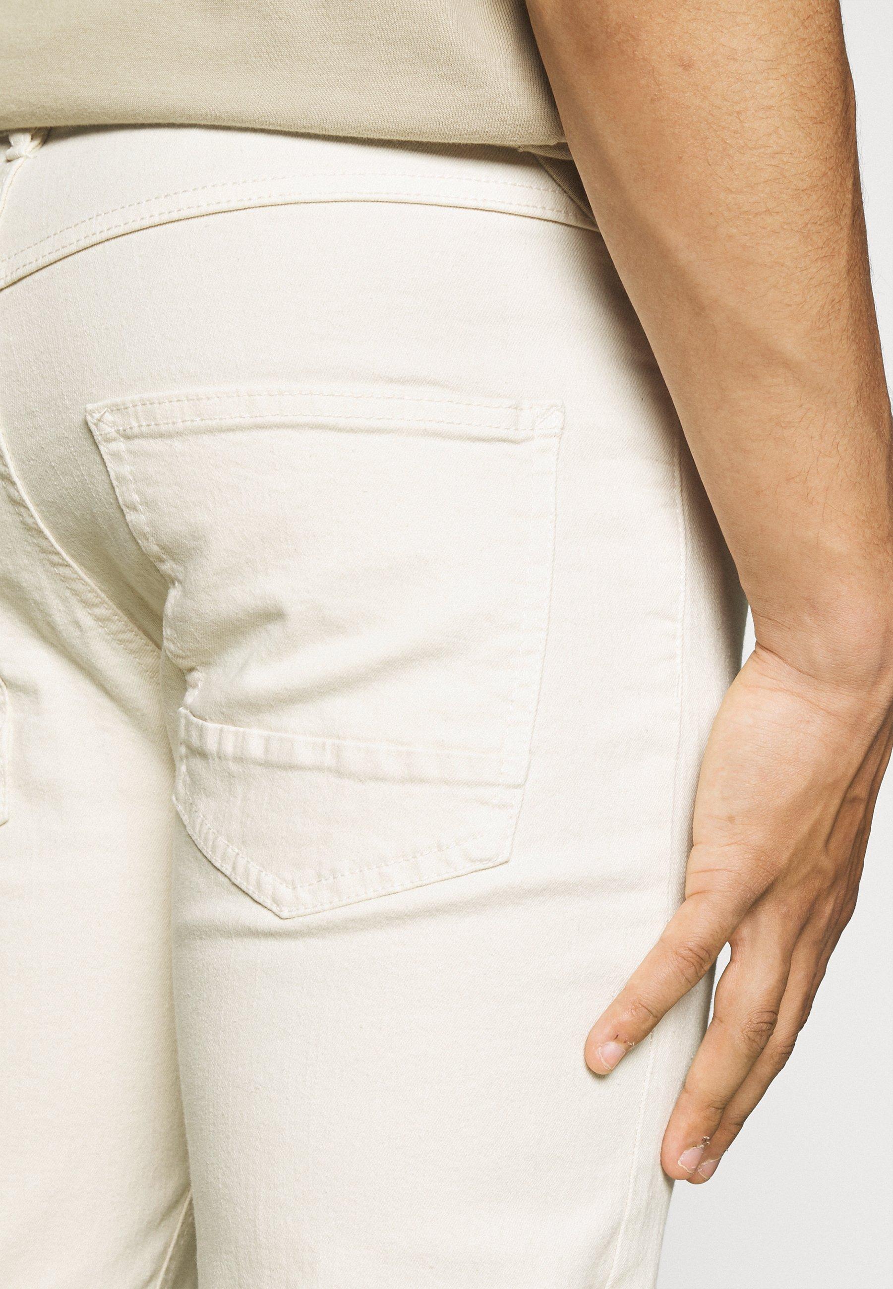 Men COPENHAGEN - Trousers