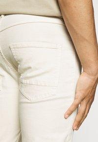 Redefined Rebel - COPENHAGEN - Kalhoty - pristine - 3