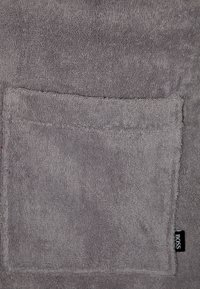 BOSS Home - Dressing gown - concrete - 4