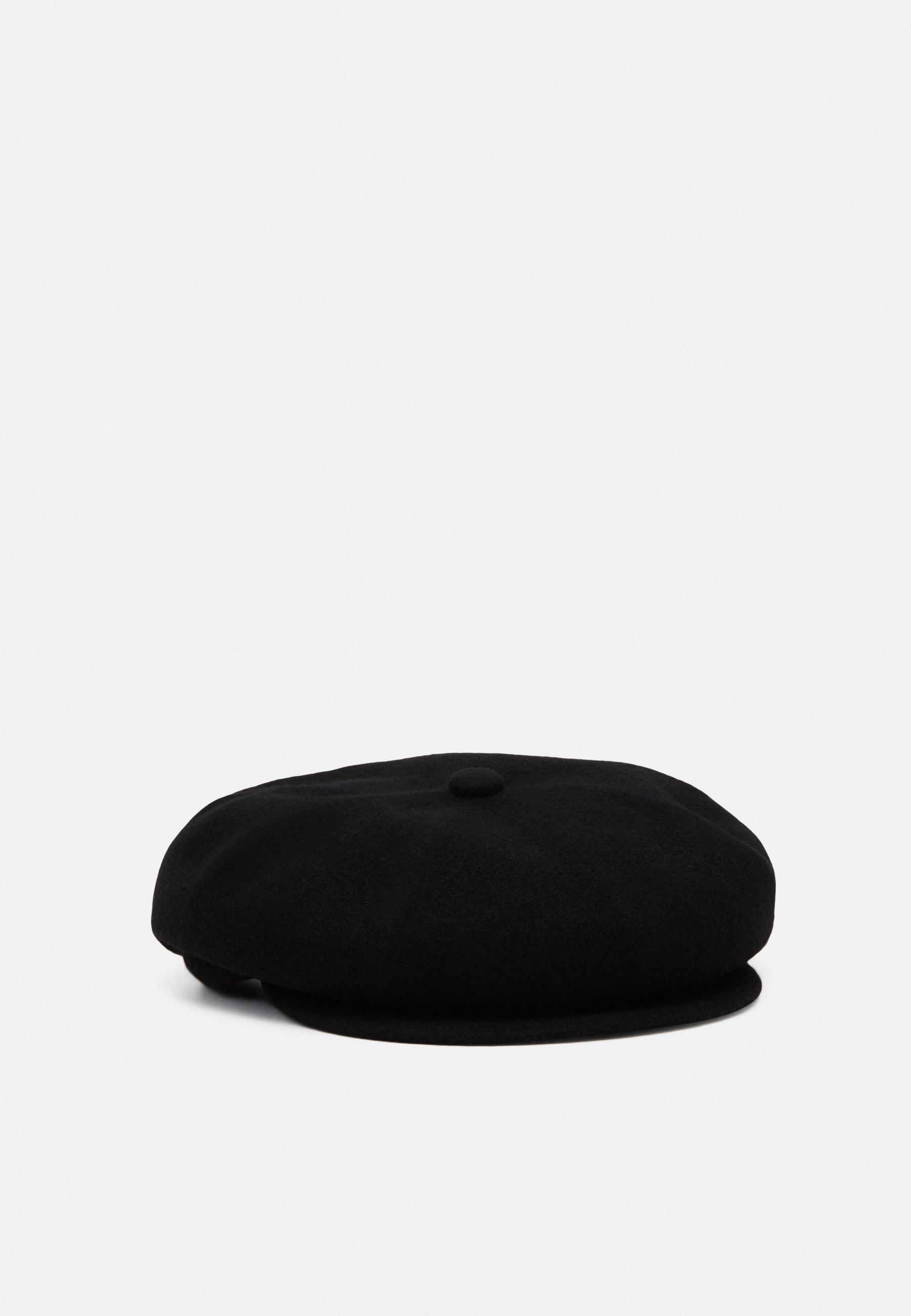 Homme SPITFIRE - Chapeau