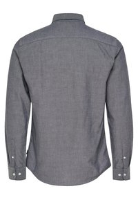 Only & Sons - ONSALVARO OXFORD - Chemise - cashmere blue - 1