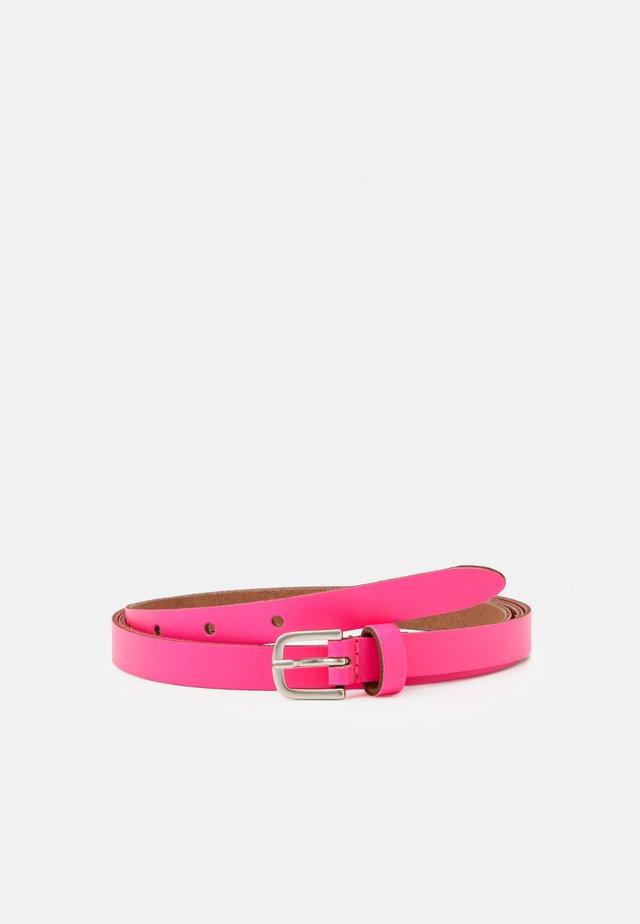 Vyö - pink