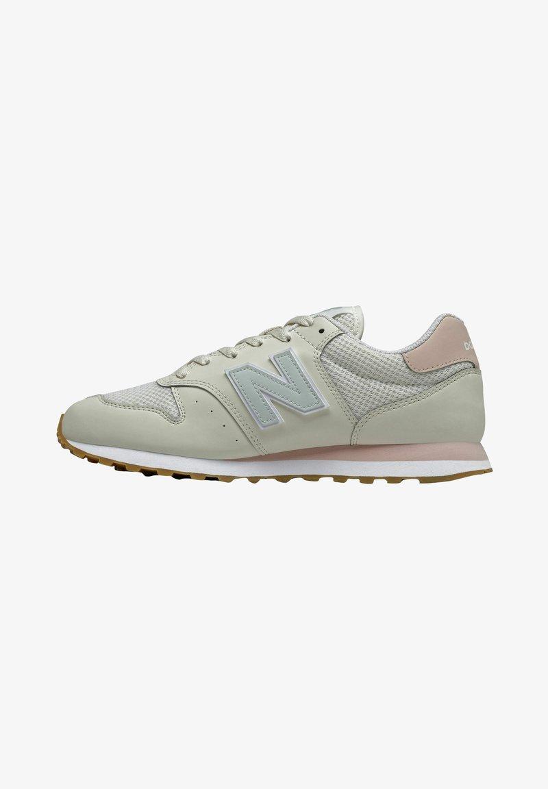 New Balance - WL720 - Trainers - white