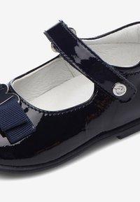 Naturino - JETE - Baby shoes - blue - 5