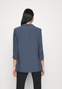 Pieces - PCBOSS - Blazer - ombre blue - 2