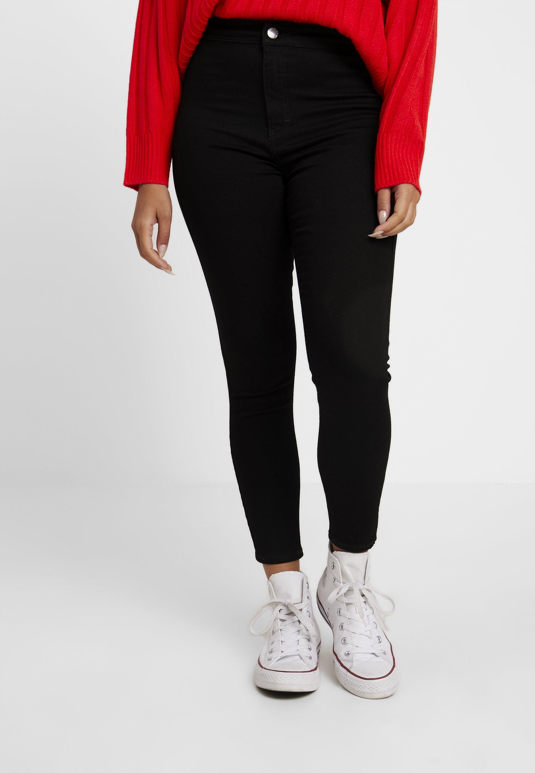 Women JONI - Jeans Skinny Fit