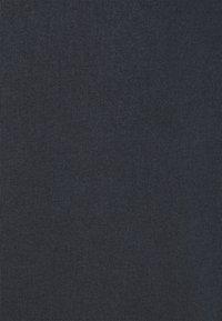 Selected Homme - SLHRELAXLUIS - Sweatshirt - sky captain - 6
