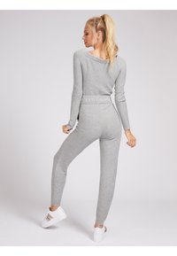 Guess - Combinaison - light grey - 1