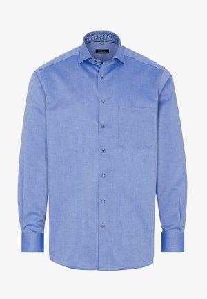 COMFORT FIT - Zakelijk overhemd - blue