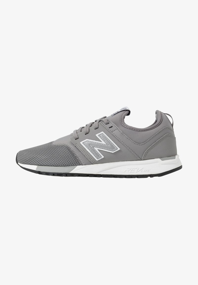 New Balance - MRL247-D HERREN - Sneakers basse - silver filigree