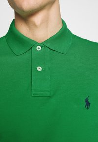 Polo Ralph Lauren - REPRODUCTION - Poloshirt - golf green - 5