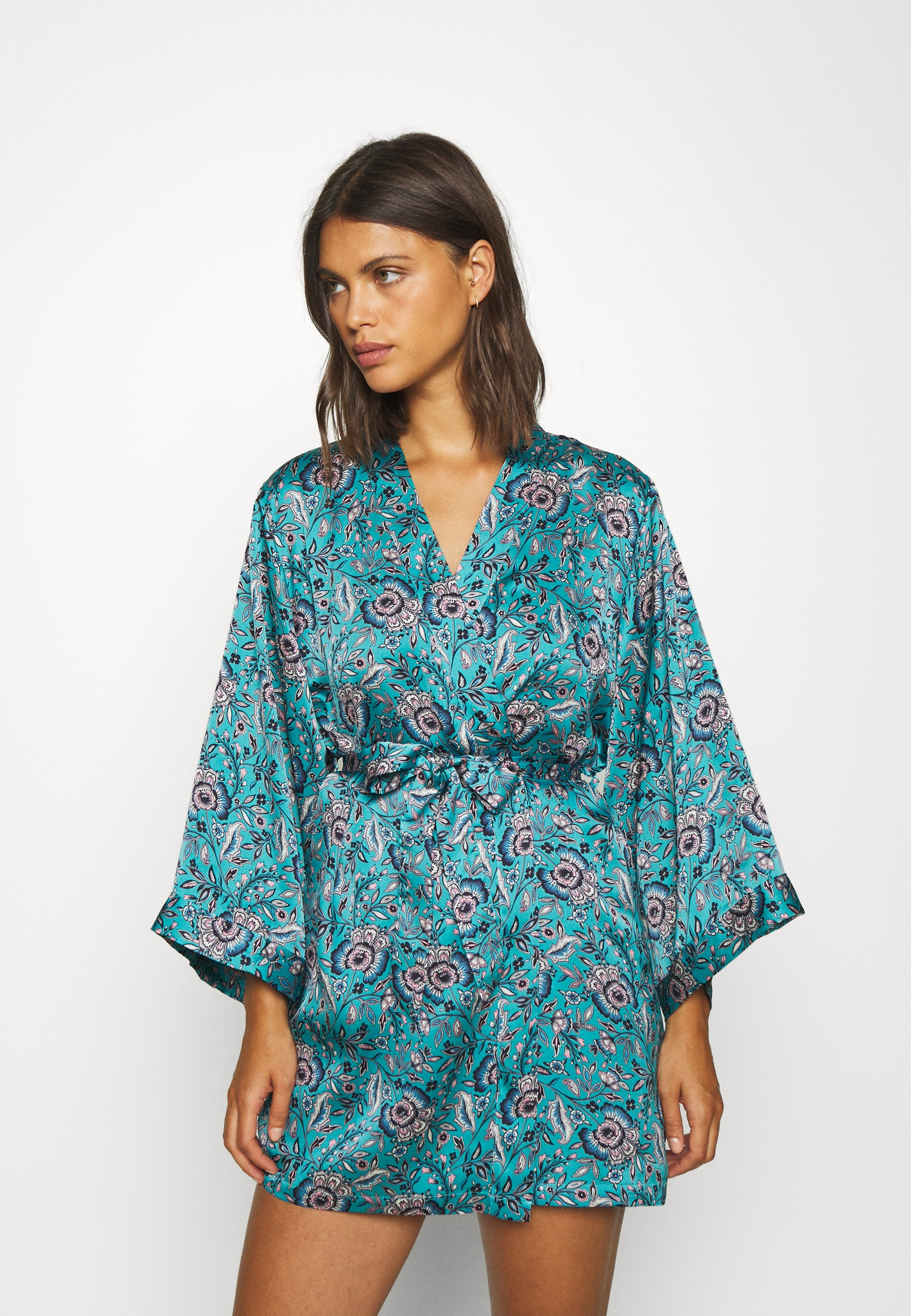Women BAHIYA DESHABILLE - Dressing gown