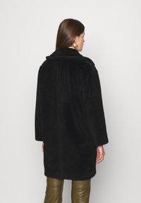 Marella - PERAK - Winter coat - nero - 2
