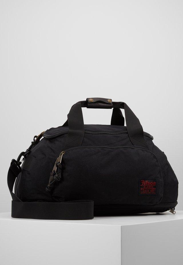 DUFFLE BACKPACK - Batoh - dark navy