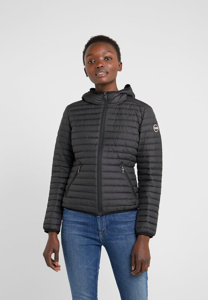 Colmar Originals - Down jacket - black
