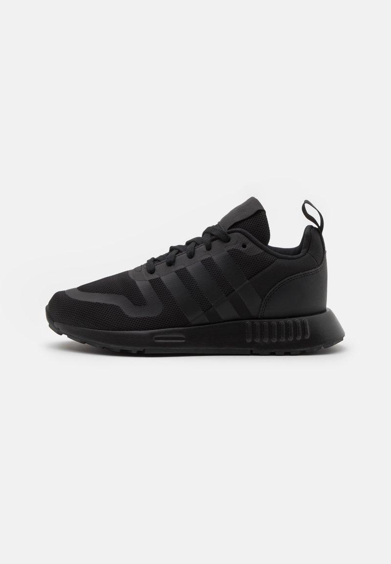 adidas Originals - MULTIX  - Sneakers - core black