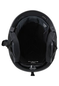 Flaxta - EXALTED MIPS - Casque - black - 4
