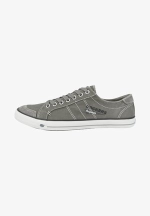 Sneakers basse - stone
