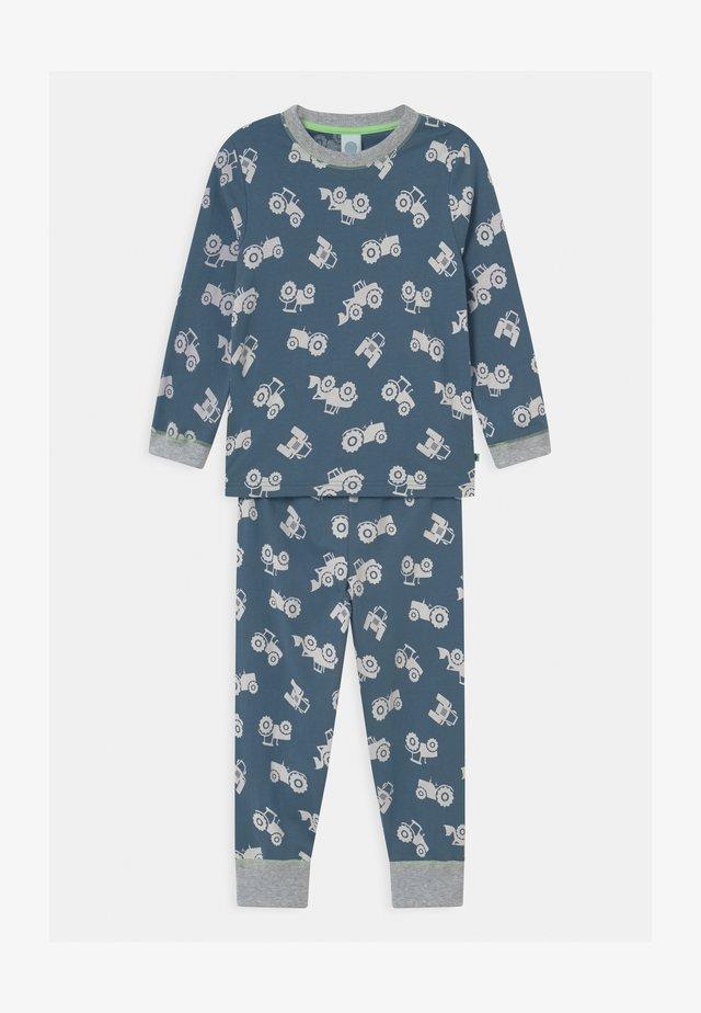 MINI LONG - Pyjamas - bering sea