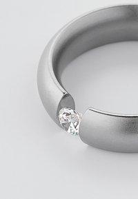 Heideman - DAMENRING INTENSIO - Ring - silver-coloured - 3