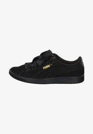 VIKKY - Trainers - black